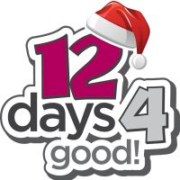 12 days 4 good profile image