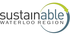Sustainable WR logo